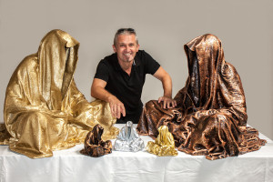 guardians-of-time-waechter-der-zeit-time-keepers-sculptor-manfred-kielnhofer-contemporary-fine-art-sculpture-statue-3d-shape-arts-design-2486y