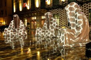 spotlight-festival-bucharest-festival-of-lights-guardians-of-time-manfred-kielnhofer-lightart-show-art-arts-design-sculpture-statue-gallery-museum-3559