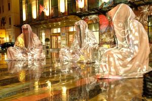 spotlight-festival-bucharest-festival-of-lights-guardians-of-time-manfred-kielnhofer-lightart-show-art-arts-design-sculpture-statue-gallery-museum-3563