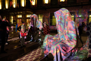 spotlight-festival-bucharest-festival-of-lights-guardians-of-time-manfred-kielnhofer-lightart-show-art-arts-design-sculpture-statue-gallery-museum-3905