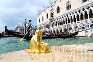 art-biennial-biennale-venice-arts-fine-art-contemporary-show-gallery-museum-sculpture-statue-design-exhibition-artfair-guardians-of-time-manfred-kielnhofer-masterart-4939